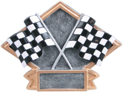 DPS70 Racing Diamond Plate