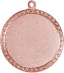 Bright Star Insert Medal Bronze HR926B