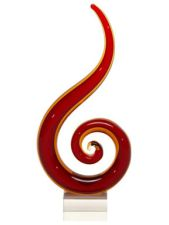Red Fire 922110 Art Glass Award