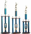 Big Tournament Trophies