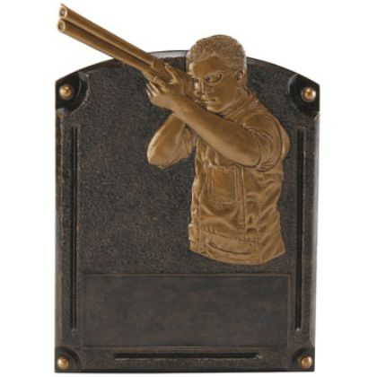 Legend of Fame Trap Shooting 54743GS