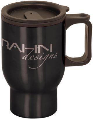 custom travel mug personalized travel mug steel mug