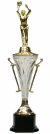 Creal Cup Trophy