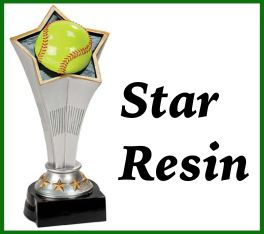 Star Resin Awards