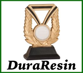 DuraResin Awards