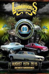 Car Show Dash Plaques Custom Dash Plaques