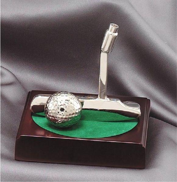 G4005 Putter Ball Golf Desk Accessories