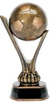 Soccer Cup Trophy